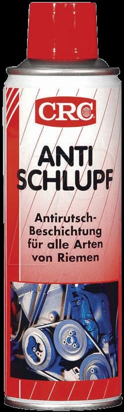https://cdn-reichelt.de/bilder/web/xxl_ws/X200/ANTISCHLUPF.png