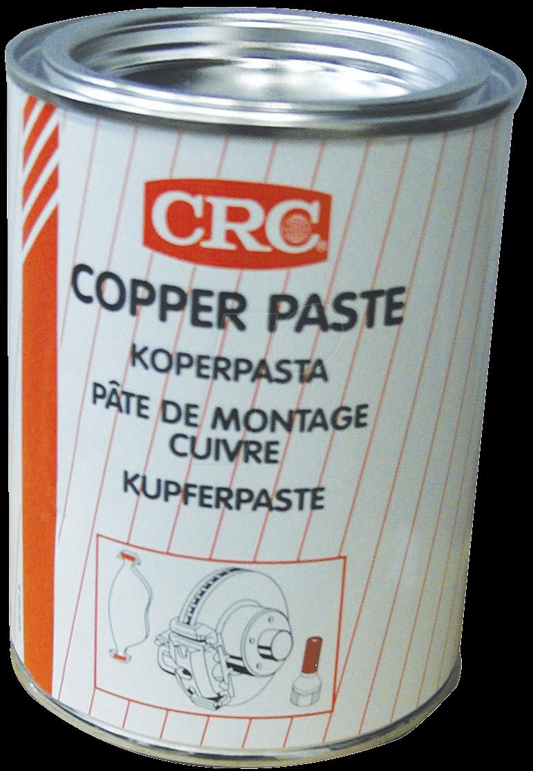 https://cdn-reichelt.de/bilder/web/xxl_ws/X200/COPPERPASTE_500.png