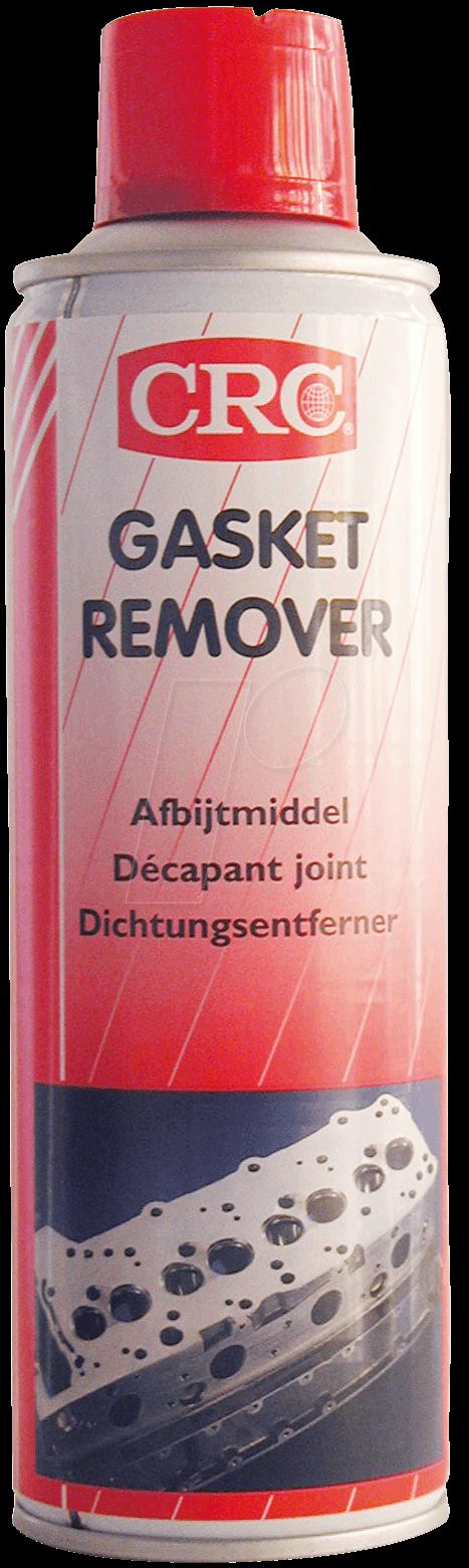 https://cdn-reichelt.de/bilder/web/xxl_ws/X200/GASKETREMOVER_01.png