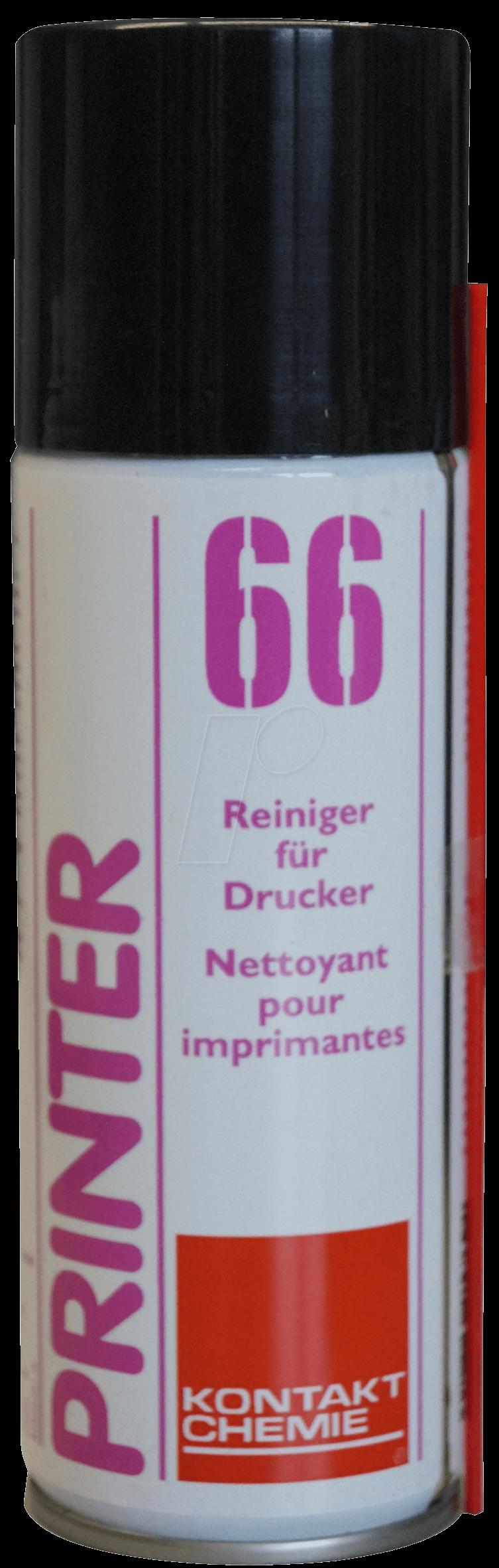 https://cdn-reichelt.de/bilder/web/xxl_ws/X200/KON239.png