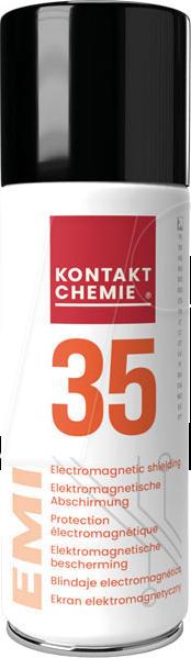 https://cdn-reichelt.de/bilder/web/xxl_ws/X200/KON260.png