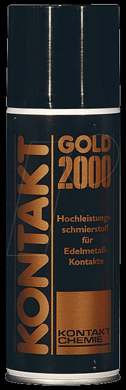 https://cdn-reichelt.de/bilder/web/xxl_ws/X200/KON330.png