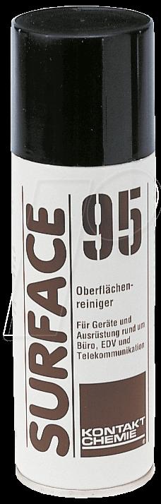 https://cdn-reichelt.de/bilder/web/xxl_ws/X200/KON404.png
