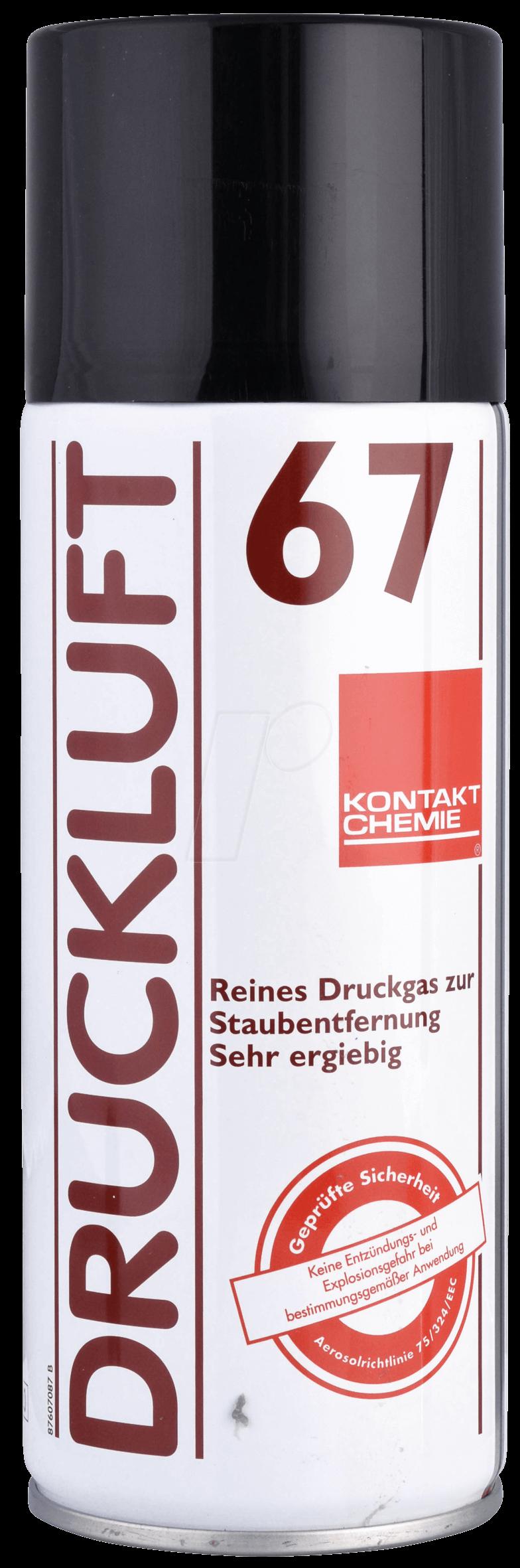https://cdn-reichelt.de/bilder/web/xxl_ws/X200/KONTAKT_334.png
