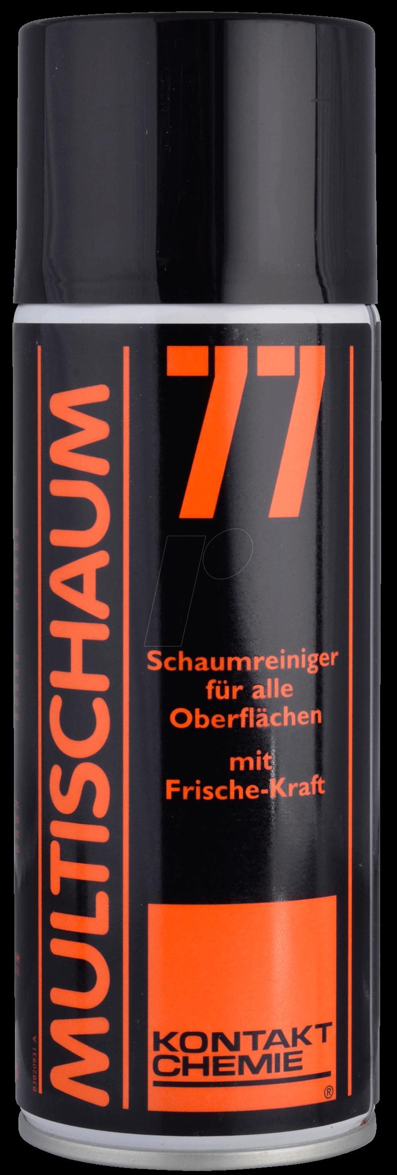 https://cdn-reichelt.de/bilder/web/xxl_ws/X200/KONTAKT_6274.png