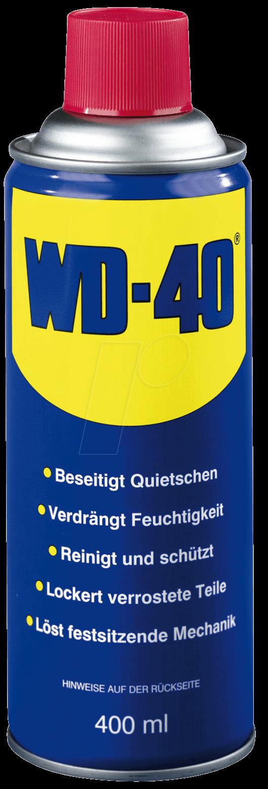 https://cdn-reichelt.de/bilder/web/xxl_ws/X200/WD40UNI400.png