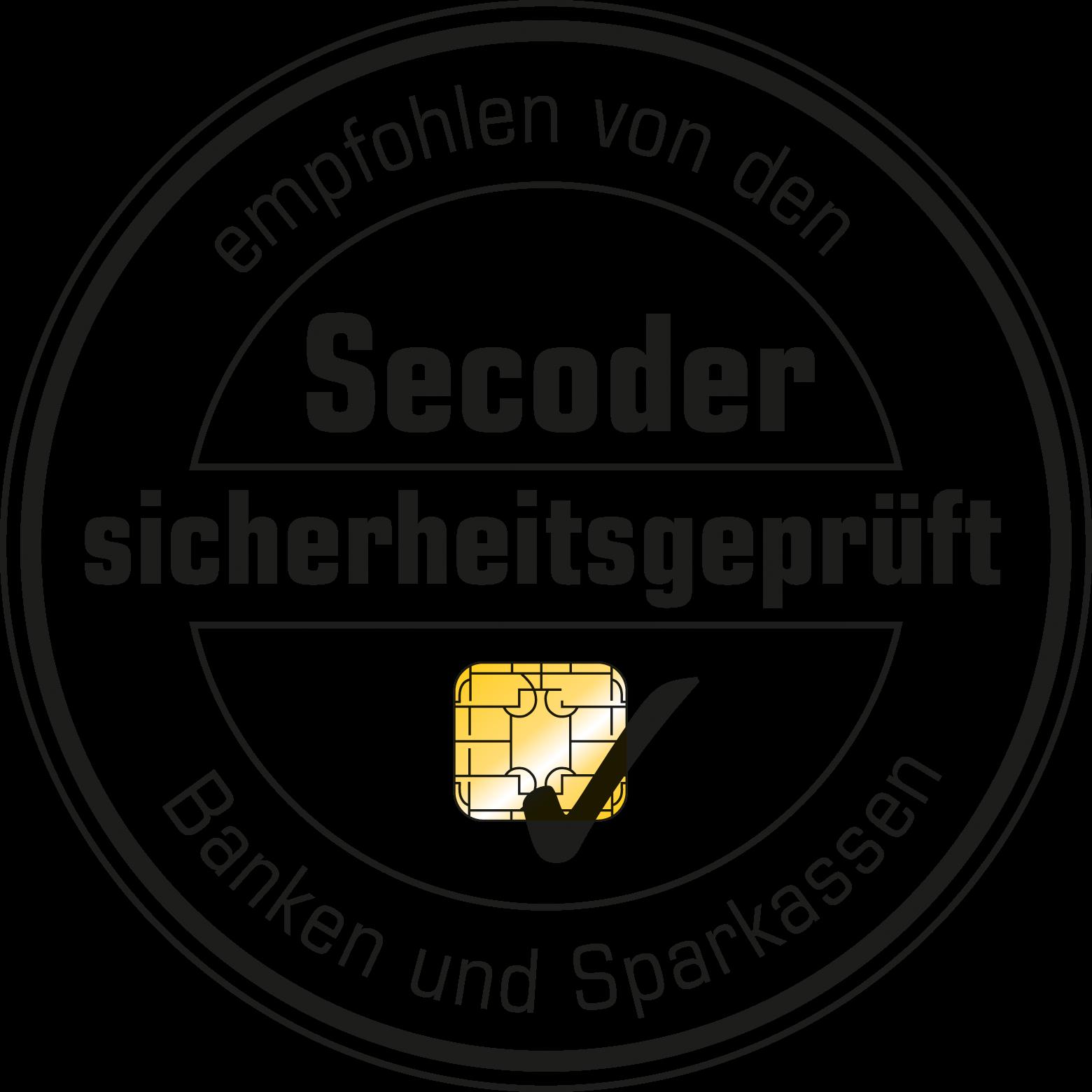 https://cdn-reichelt.de/bilder/web/xxl_ws/X400/CYBERJACK_SEC_04.png