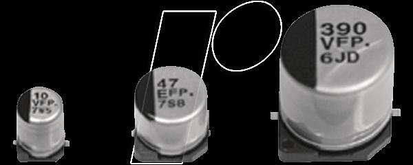 https://cdn-reichelt.de/bilder/web/xxl_ws/X400/ELECTROLYTIC-CAPACITORS-SMD-105-GRADC-LOW-ESR-EEEFP.png