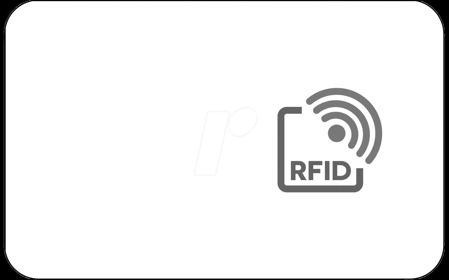 https://cdn-reichelt.de/bilder/web/xxl_ws/X400/RFID-TPCK.png