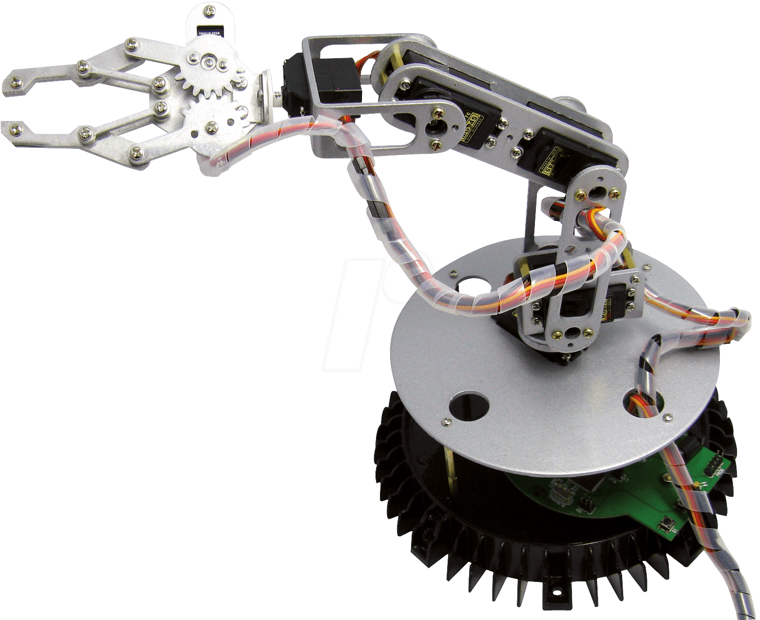 https://cdn-reichelt.de/bilder/web/xxl_ws/X400/ROBOT-ARM-BIG.png