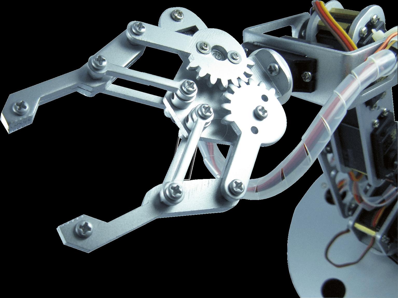 https://cdn-reichelt.de/bilder/web/xxl_ws/X400/ROBOT-ARM-BIG2.png