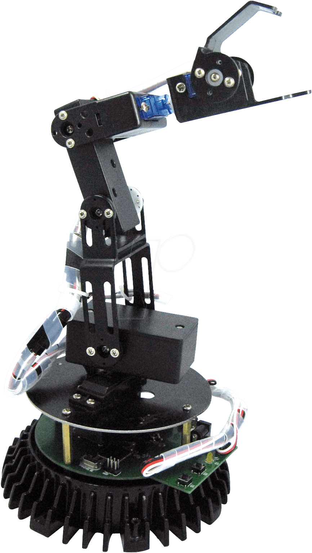 https://cdn-reichelt.de/bilder/web/xxl_ws/X400/ROBOT-ARM-MINI.png