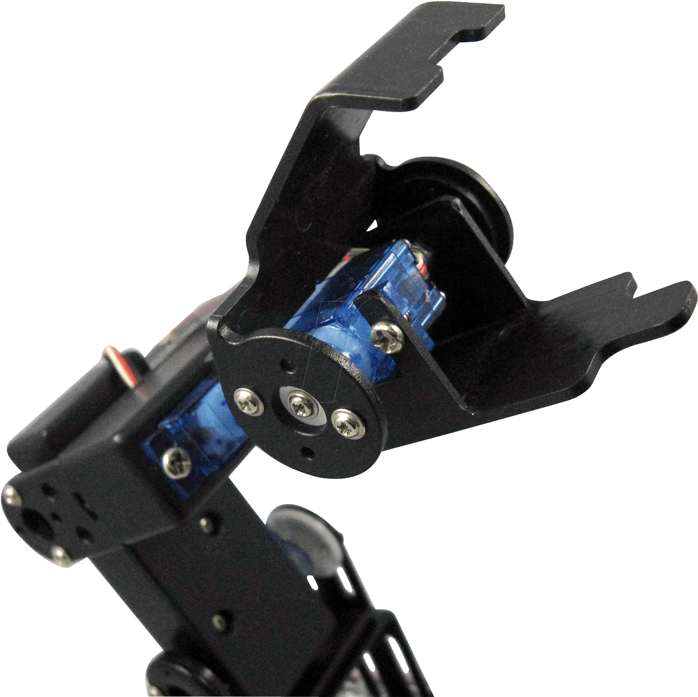 https://cdn-reichelt.de/bilder/web/xxl_ws/X400/ROBOT-ARM-MINI2.png