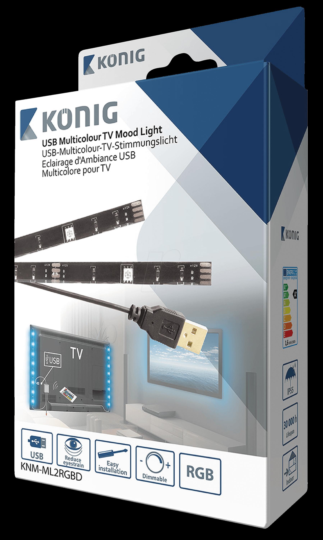 https://cdn-reichelt.de/bilder/web/xxl_ws/X500/KNM-ML2RGBD_7.png