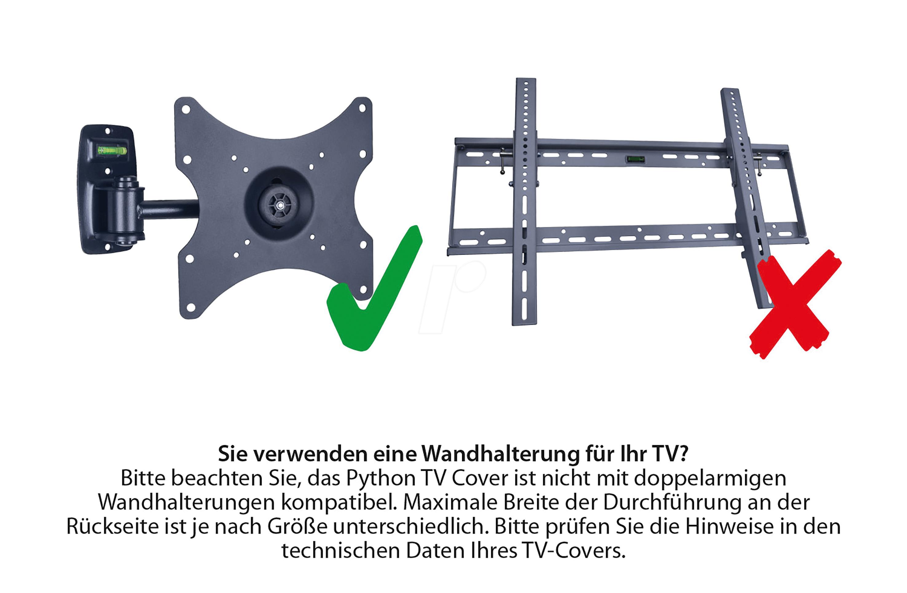 https://cdn-reichelt.de/bilder/web/xxl_ws/X500/TV-C0132_K.png