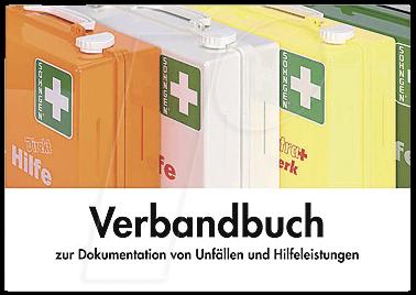https://cdn-reichelt.de/bilder/web/xxl_ws/X600/8001008.png
