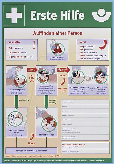 https://cdn-reichelt.de/bilder/web/xxl_ws/X600/8001034.png