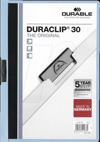 https://cdn-reichelt.de/bilder/web/xxl_ws/X600/DURACLIP-30-220006.png