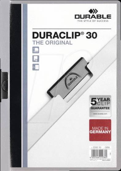 https://cdn-reichelt.de/bilder/web/xxl_ws/X600/DURACLIP-30-220010.png