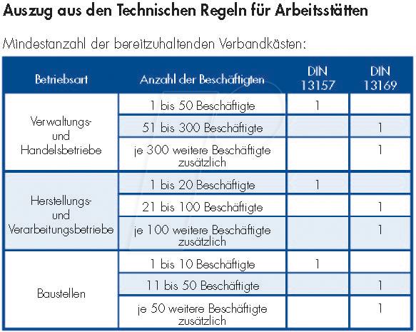 https://cdn-reichelt.de/bilder/web/xxl_ws/X600/REICHELT_UVV.png