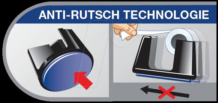 https://cdn-reichelt.de/bilder/web/xxl_ws/X610/TESA_53827_03.png