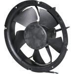 230V 120x120x38mm 93m³//h 28dBA SUN DP203A-212-0 Axial-Lüfter