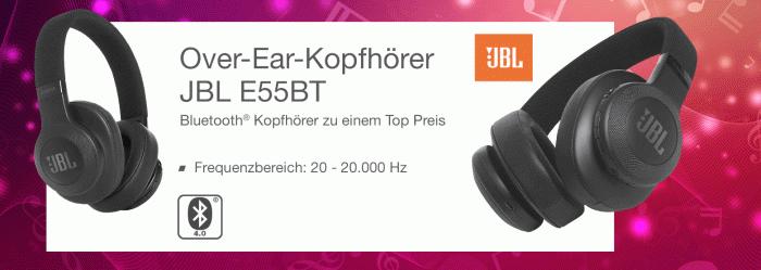 JBL E55BTB