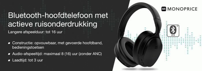 MONOPRICE_133834_nl.png