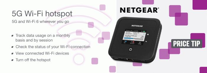 NETGEAR_MR5200_en.png