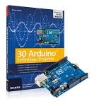 ARDUINO BUNDLE1