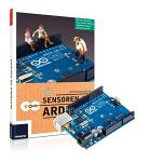 ARDUINO BUNDLE10