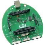 OLED-Modul, PLED-Modul at reichelt elektronik