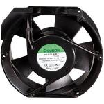 FAN A2175 HBT-TC