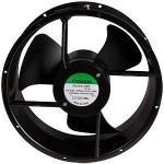 FAN A2259 HBT-TC