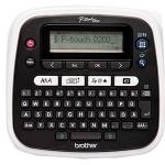 P-TOUCH D200BW
