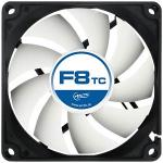 AC FAN F8TC