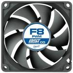 AC FAN F8 PST CO