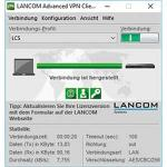 LANCOM VPN CL1W