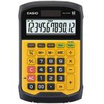 CASIO WM-320MT