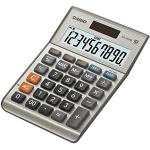 CASIO MS-100BM
