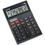 CANON AS-120