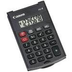 CANON AS-8
