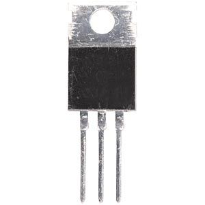 MajorBrand BT 139/800 - TRIAC 16A / 800V, TO-220