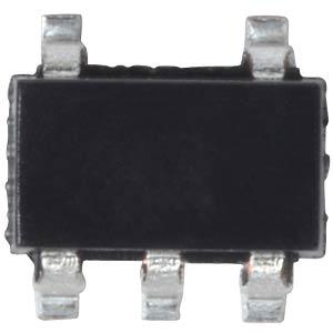 LINEAR TECHNOLOGY LTC 1799 CS 5 - IC LTC1799CS5#TRMPBF