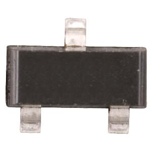 ZR 431 LF01TA - Zetex Spannungsreferenz ZR431LF01TA