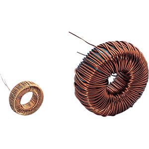 NORA TI-53115 16 - Toroidal choke, 3 15 A, 1 6 mH