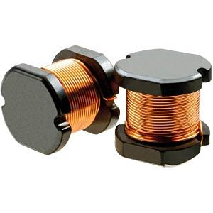 MURA 22R 68MH - muRata SMD inductor, 68 mH, 26 mA, H 7 5 mm