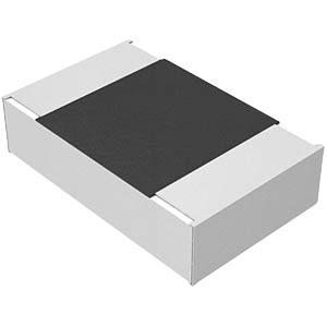 PANASONIC SPR-0402 470 - SMD-Chipwiderstand 0402, 470 Ohm, 0,1% ERA2AEB471X