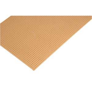 RADEMACHER HPR 100X100 - Lochrasterplatine, Hartpapier, 100x100mm