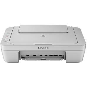canon mg3052 3in1 multifunktionsdrucker mit wlan bei. Black Bedroom Furniture Sets. Home Design Ideas